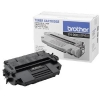 Cartus Brother TN9000 TONER HL1260 1660 9000PG