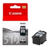 Cartus Canon PG510 cerneala MP240 MP260 negru9ML