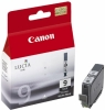 Cartus Canon PGI9PB cerneala TANK photo negru 14ML