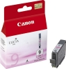 Cartus Canon PGI9PM cerneala TANK photo magenta 14ML