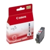 Cartus Canon PGI9R cerneala TANK red 14ML