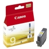 Cartus Canon PGI9Y cerneala TANK yellow 14ML
