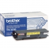Cartus Brother TN3230 TONER HL-5340D 5350DN 3K