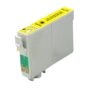 Cartus Epson T0594 cerneala compatibil yellow