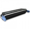Cartus HP C9730A toner compatibil black remanufacturat
