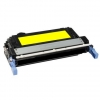 Cartus HP CB402A toner compatibil yellow remanufacturat