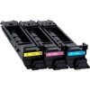 Cartus Toner Minolta Magicolor 4650 Yellow Compatibil