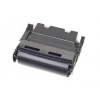 Cartus Lexmark T630 Dell 5200 compatibil