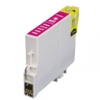 Cartus Epson T806 (T0806) light magenta