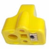 Compatible-Ink-Cartridge-for-HP-363-Yellow