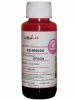 Cerneala Epson TO713 TO803 Magenta 100ml