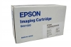 Drum Photoconductor Unit Epson SO51020 EPL3000
