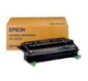 Drum Photoconductor Unit Epson SO51068 EPLN2700