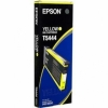 Cartus Epson T544400 INK Y CART STYLPRO9600