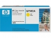 Cartus HP Q7582A toner yellow CLJ3800 6000PAG