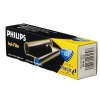 PHILIPS PFA322 INK FILM PPF-411 441 456