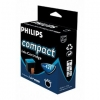 PHILIPS PFA421 INK CARTRIDGE IPF176 BLK