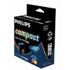 PHILIPS PFA424 INK CARTRIDGE IPF176 COL