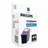 Cartus Philips PFA544 cerneala color