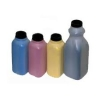 Toner Refill Brother TN130 TN135 TN230 Yellow
