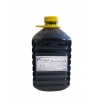 Toner refill Brother TN 2000 negru 1Kg
