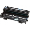 Drum unit Brother DR6000 compatibil