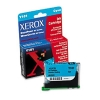 Cartus Xerox 8R7972 INK FOR M750 760 CYAN